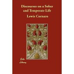 预订 Discourses on a Sober and Temperate Life [ISBN:978140685