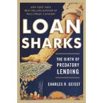 预订 Loan Sharks: The Birth of Predatory Lending [ISBN:978081