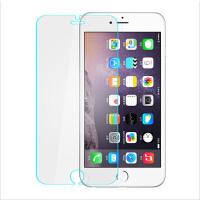 【支持礼品卡】苹果iPhone5/ 5S钢化膜 苹果iPhone 6/6plus/6s/6splus钢化玻璃膜/保护膜