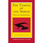 Norton Critical Editions The Taming of the Shrew ISBN:97803
