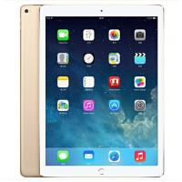 【支持礼品卡】苹果(apple) iPad Pro(128G内存 12.9英寸 Retina 显示屏 wifi+4G版