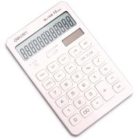 计数器学生用计算机科学计算器大学生多功能计算器女计数器学生用考试大学计算器小号双电源办公用品