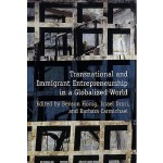 预订 Transnational and Immigrant Entrepreneurship in a Global