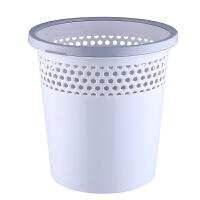 �N房垃圾桶大�家用客�d��意��所�l生�g�R桶��t小�o�w商用大容量