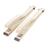 益而高950L钉书机长臂型加长24/6订书机长臂订书机订书器装订用