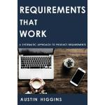 预订 Requirements That Work: A Systematic Approach to Product