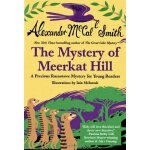 A Precious Ramotswe Mystery for Young Readers #2: Mystery o