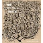预订 The Beautiful Brain: The Drawings of Santiago Ramon Y Ca