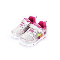 【99元任选2双】天美意teenmix童鞋幼童鞋子特卖休闲鞋宝宝学步鞋(0-4岁可选)CX6641