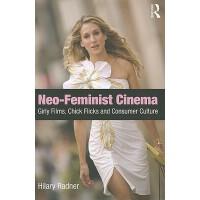 预订 Neo-Feminist Cinema: Girly Films, Chick Flicks, and Cons