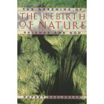 【预订】Rebirth of Nature