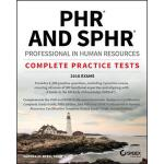 预订 Phr and Sphr Professional in Human Resources Certificati