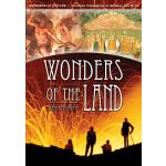 预订 Wonders of the Land[ISBN:9781591583189]