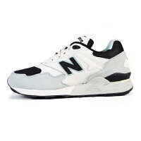 New Balance NB中性复古跑步鞋 ML878GW/ML878WW/ML878BG