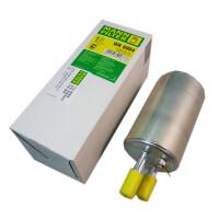 曼牌/MANN FILTER 燃油滤清器 汽油滤清器 WK6004 沃尔沃 XC60 2.0/3.0