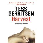 The Man Booker Prize Shortlist 2013: Harvest ISBN:978055382