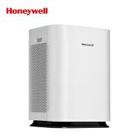 霍尼�f��(Honeywell)空��艋�器家用�k公除甲醛�F霾PM2.5�P室除菌 KJ900F-PAC000CW