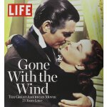 Life Gone with the Wind: 75 Years of the Great American Mov