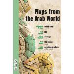 预订 Plays from the Arab World [ISBN:9781848420977]