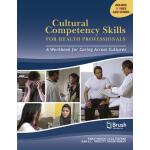 预订 Cultural Competency Skills for Health Professionals: A W