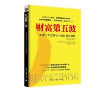 财富第五波(全新修订本)