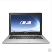 华硕(ASUS)X455LJ/F454J5010 14英寸笔记本电脑(I3-5010U 4G内存 500G硬盘 GT9