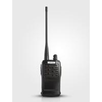 北峰BF-390对讲机,北峰专业无线全频对讲机,赠送耳机