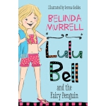 预订 Lulu Bell and the Fairy Penguin [ISBN:9781760892234]