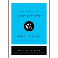 预订 Becoming an Architect [ISBN:9781982120542]