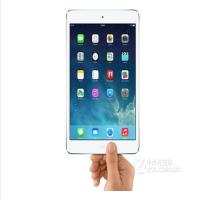 支持礼品卡支付  苹果 Apple/苹果 iPad mini 2  WIFI 二代 ipadmini2平板电脑 全新国行白色官方标配