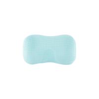网易严选 天丝3D可调节定头型水洗枕(婴童)