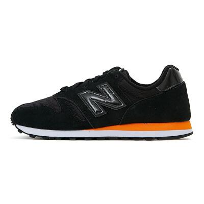 New Balance/NB男鞋女鞋 复古运动休闲慢跑鞋 ML373MB复古运动休闲慢跑鞋
