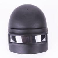 m24吃鸡玩具武器模型awm三级头盔cos3级三级包kar98k三级甲三级套