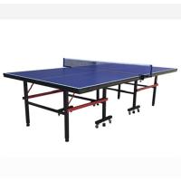 鑫宣美XM-Z003乒乓球桌
