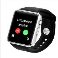支持礼品卡支付 普耐尔W2/T2 升级版学生电话手表儿童智能手表手机插卡成人男女安卓手环