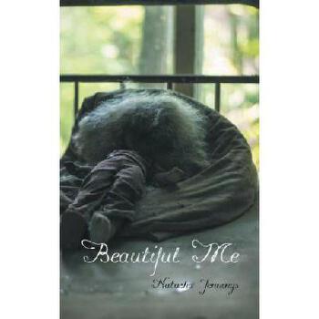 【预订】Beautiful Me 美国库房发货,通常付款后3-5周到货!
