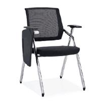 鑫宣美XM-Y065培训椅会议椅