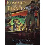 预订 Edward and the Pirates [ISBN:9780316563444]