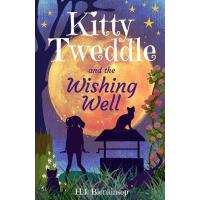 预订 Kitty Tweddle and the Wishing Well [ISBN:9781522961635]