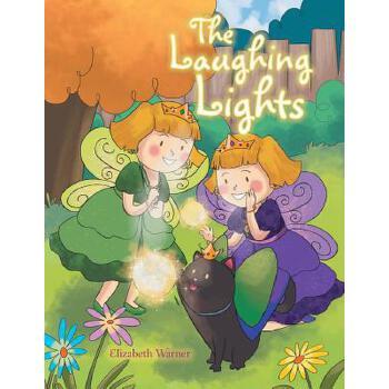 【预订】The Laughing Lights 预订商品,需要1-3个月发货,非质量问题不接受退换货。