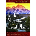 预订 America's Natural Places: Rocky Mountains and Great Plai