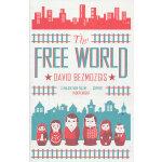 The Free World: A Novel(ISBN=9780670920051) 英文原版
