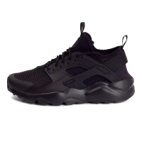 Nike耐克男鞋 华莱士AIR HUARACHE运动休闲跑步鞋 819685-002
