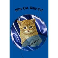 预订 Kitty Cat Kitty Cat [ISBN:9781483900209]