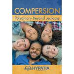 预订 Compersion: Polyamory Beyond Jealousy [ISBN:978198046590