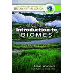 预定 Greenwood Guides to Biomes of the World [8 Volumes][ISBN