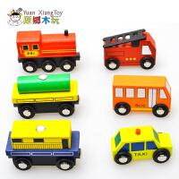 积木木1宝宝益智玩具2-3岁儿童玩具男