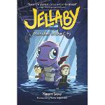 【预订】Jellaby: Monster in the City 9781434291967