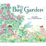 预订 Stories from Bug Garden [ISBN:9780763665340]