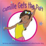 【预订】Camille Gets the Part
